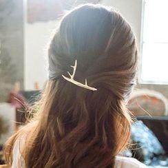 Tiea - Hair Pin