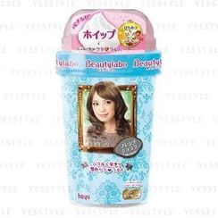 hoyu - Beautylabo Shake Foam Hair Color (French Chocolat)