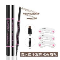 Tifina - Eyebrow Pencil