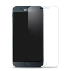 QUINTEX - Samsung Galaxy A8 Tempered Glass Protective Film