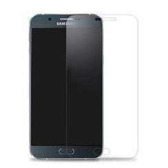 QUINTEX - 三星  Galaxy A8 钢化玻璃手机套