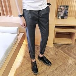 JORZ - Tapered Dress Pants