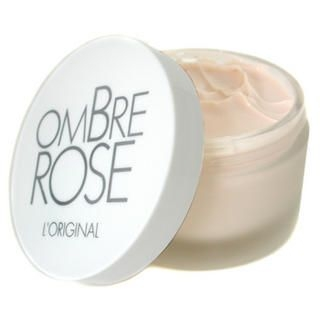 Ombre Rose L'Original Perfumed Body Cream