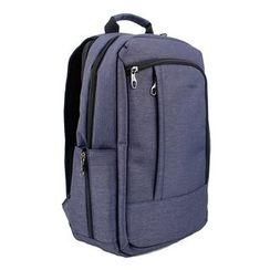 TIGERNU - Laptop Backpack