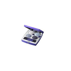 Ottie - Purple Dew Obliviate Eyeshadow (#02 Smoky Gray)