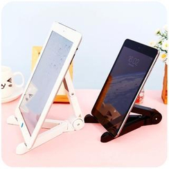 Cutie Bazaar - Collapsible iPad mini Stand