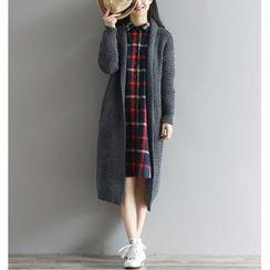 Emeline - 長外套