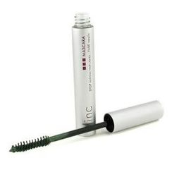 Blinc - Mascara - Dark Green