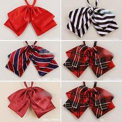 Skool - Ribbon Tie