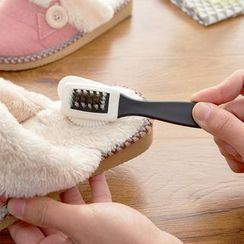 MyHome - Shoe Cleaning Brush