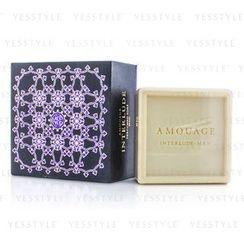 Amouage - Interlude Perfumed Soap