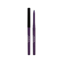 HERA - Eye Designer Pencil (#07 Royal Purple)