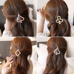 Aurabe - Hair Clip