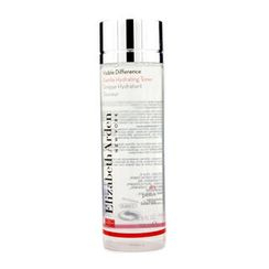 Elizabeth Arden - Visible Difference Gentle Hydrating Toner (Dry Skin)