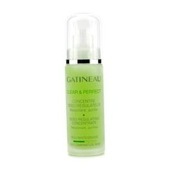 Gatineau - Clear and Perfect Sebo-Regulating Concentrate (For Oily/ Combination Skin)