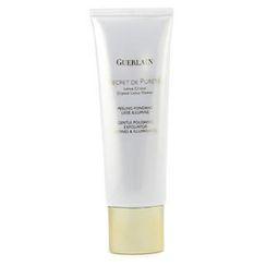 Guerlain - Secret De Purete Gentle Polishing Exfoliator (Refines & Illuminates)