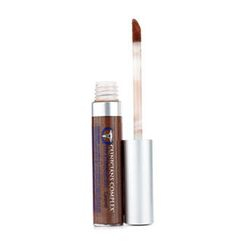 Clinicians Complex - Lip Enhancer - Caramel