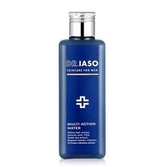 IASO - Multi-Action Water For Men 200ml