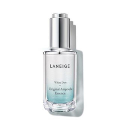 Laneige -  White Plus Renew Original Essence EX 40ml