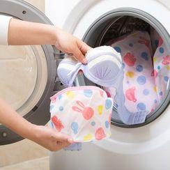 Home Simply - Laundry Bag