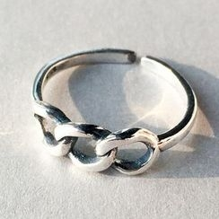 A'ROCH - 925纯银戒指