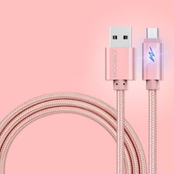 Wince - USB Cable