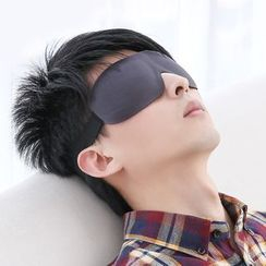 Cute Essentials - Eye Mask