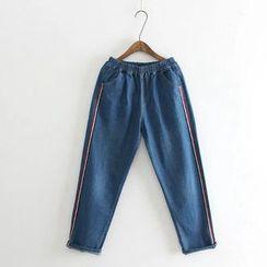 TOJI - Slim-Fit Jeans