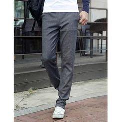 STYLEMAN - Cotton Sweat Pants
