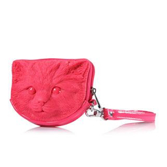 Adamo 3D Bag Original - Trendy Tuna 3D Bag