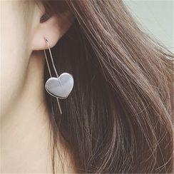 Utsukushi - Drop Earrings