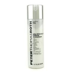 Peter Thomas Roth - Un-Wrinkle Creme Cleanser