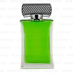 David Yurman - Fresh Essence Eau De Toilette Spray