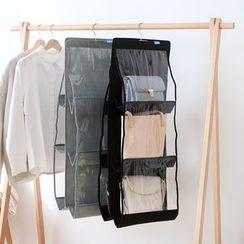 Lazy Corner - Hanging Organizer