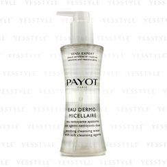 Payot - Sensi Expert Eau Dermo-Micellaire Soothing Cleansing Water