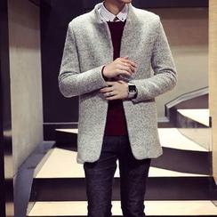 Hansler - Coat