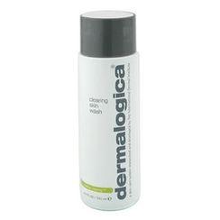 Dermalogica - MediBac Clearing Skin Wash