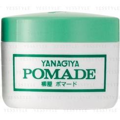 Yanagiya 柳屋 - 髮腊 (小)