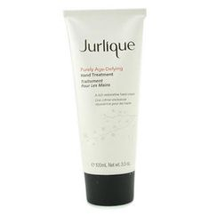 Jurlique - Purely Age-Defying Hand Treatment