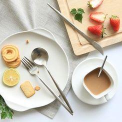 川島屋 - 餐具套裝