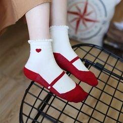 Socka - Printed Socks