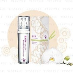 Beiwei 23.5 - Moth Orchid Recovering Serum