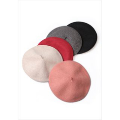 GOROKE - Colored Beret