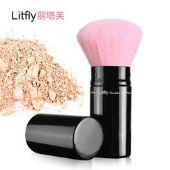 Litfly - Powder Brush