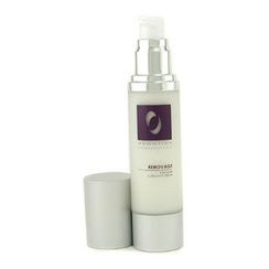 Osmotics - Renovage Cellular Longevity Serum