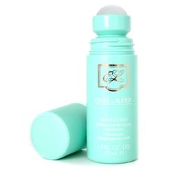 Estee Lauder - Youth Dew Roll-On Deodorant