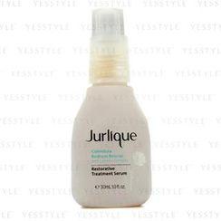 Jurlique - Calendula Redness Rescue Restorative Treatment Serum