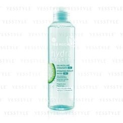 Yves Rocher - Hydrating Micellar Water 2 in 1