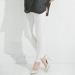 CatWorld - Skinny Jeans