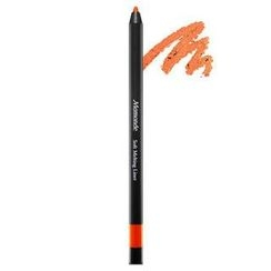 Mamonde - Soft Melting Liner (#01 Carrot Orange)